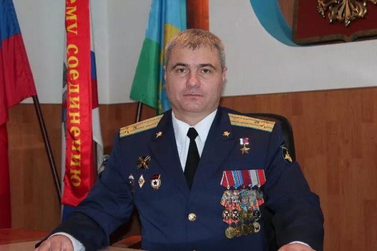 Kosobokovun Qarabağda səhvi:  Kreml onu niyə dəyişdi?