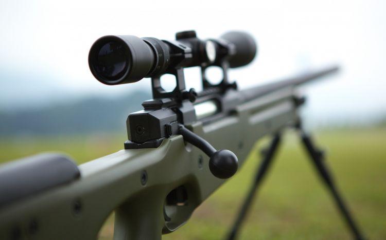 Azərbaycan Ordusu erməni hərbçisini yaralayıb? -  RƏSMİ AÇIQLAMA