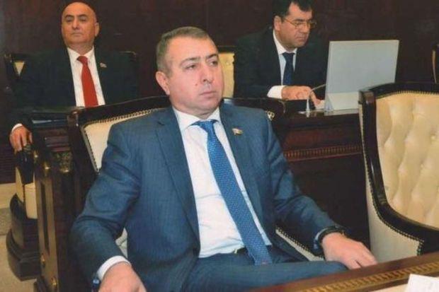 Rafael Cəbrayılovun borclarını kim ödəyəcək? -  AÇIQLAMA