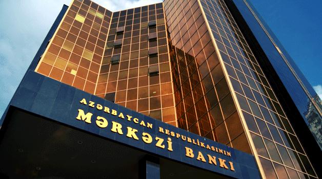 Mərkəzi Bankdan kreditlərlə bağlı QƏRAR -  RƏSMİ