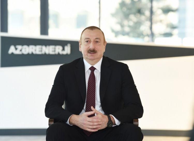 Azərbaycan BMT Baş Assambleyasına yeni qətnamə layihəsi təqdim edəcək