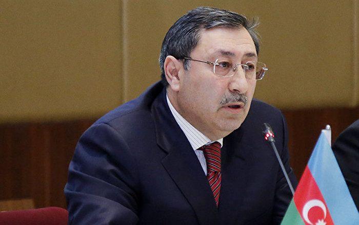 Azərbaycan müharibədən sonra ilk hesabatını BMT-yə təqdim etdi