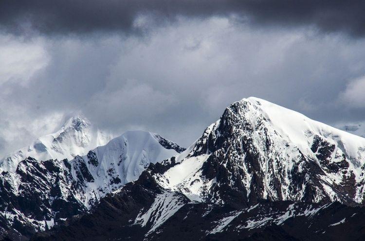 Dağlara qar yağacaq -  HAVA PROQNOZU