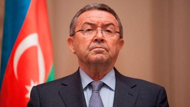 Prezident Misir Mərdanovla bağlı  SƏRƏNCAM imzaladı