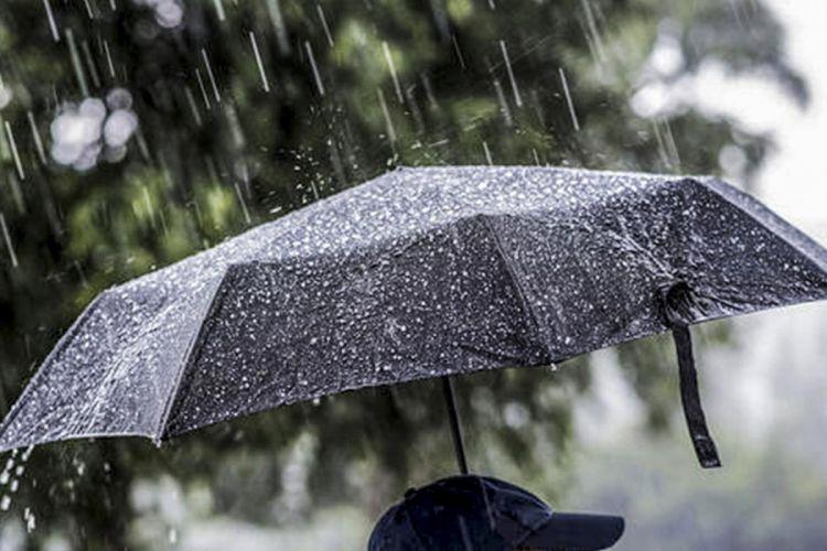 Sabah yağış, dağlıq ərazilərə qar yağacaq
