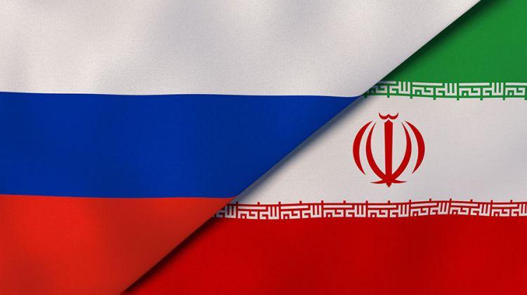 İranın Rusiyaya qarşı oyunu:  Kreml bağışlamayacaq!