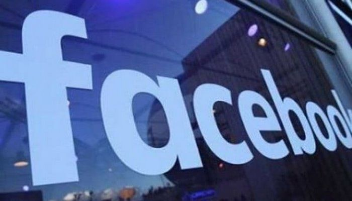 """""""Facebook"""" qlobal nasazlığın səbəbini  AÇIQLADI"""