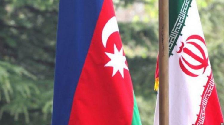 """""""Azərbaycan İrandakı səfirini geri çağıracaq"""""""