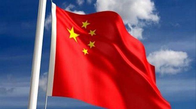 Çindən Üçüncü Dünya müharibəsi ilə bağlı  XƏBƏRDARLIQ