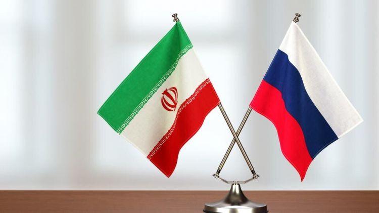 Rusiya İranla bu məsələlərdə RAZILAŞDI