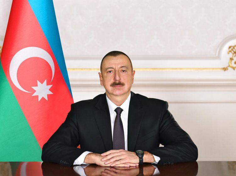 İlham Əliyev səfiri geri çağırdı, yerinə yenisini təyin etdi -  SƏRƏNCAM