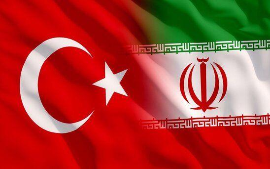 Türkiyə və İran Ankarada siyasi müzakirələr aparacaq