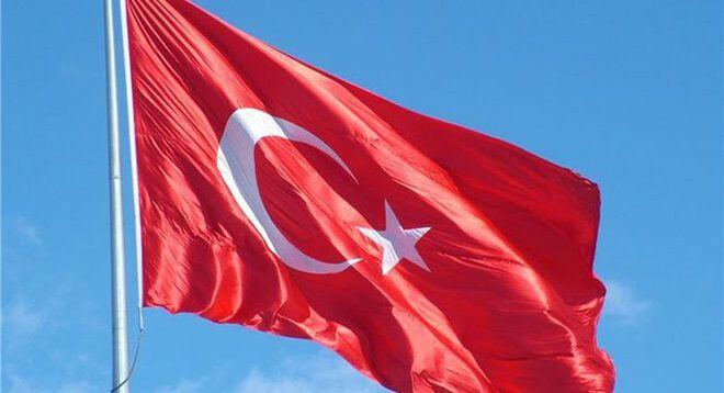 Türkiyənin atacağı addım bəlli olur:  Ankaranın bu istəyi rədd edilsə...