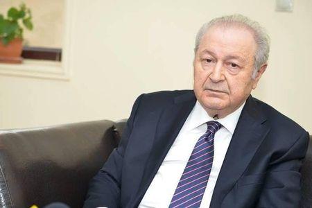 """Ayaz Mütəllibov:  """"Xankəndiyə də, Xocalıya da qayıdacağıq və..."""""""