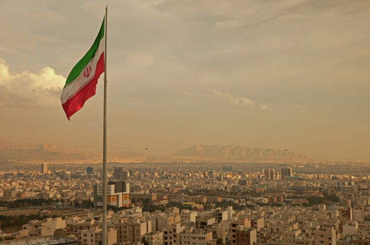 İranın iki cəbhədə mümkün təxribatı:  Bakı da hazırlaşır