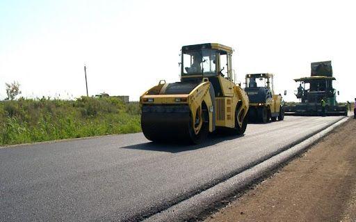 Prezident Bakıda yolların yenidən qurulmasına 2,6 milyon manat ayırıb