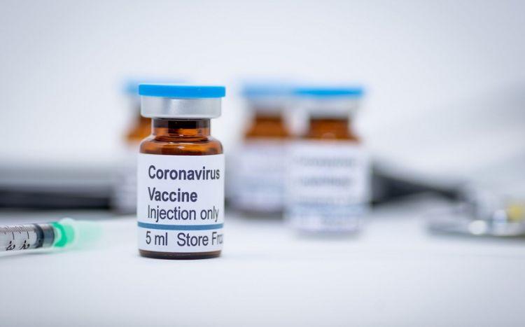 Son sutkada vaksin vurduranların sayı