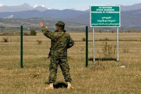 Ermənistan indi də Gürcüstanı separatizmlə hədələyir