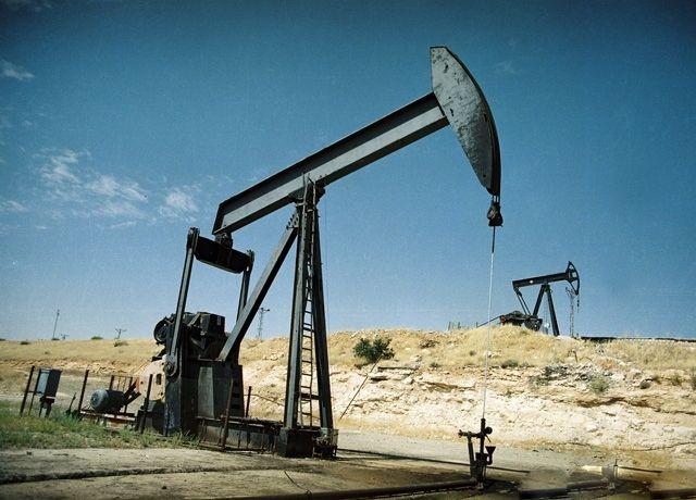 Azərbaycan 13 ölkəyə neft ixracını dayandırıb -  FOTO