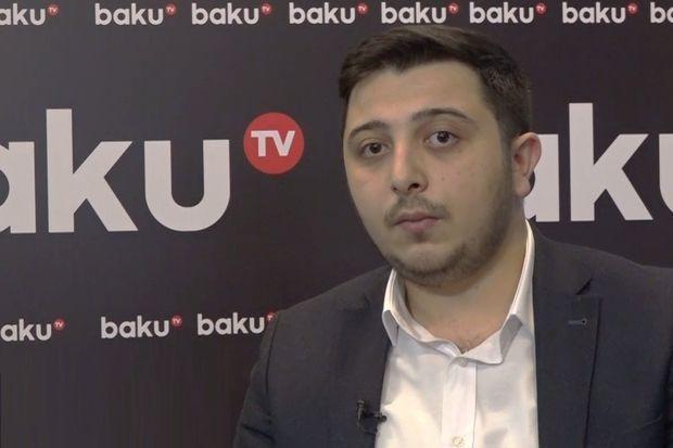 Vətən müharibəsinin ağ xalatlı qəhrəmanı -  VİDEO