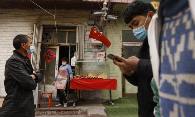Çində uyğurlara qarşı repressiyalar:  yeni hesabat yayılıb