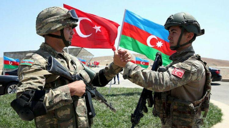 Azərbaycan ordusu Türkiyə modelinə necə keçir...