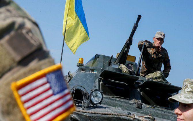Rusiyanın silahlı təcavüzünə cavab -  Ukrayna raketlərini Moskvaya yönəltməklə hədələdi...
