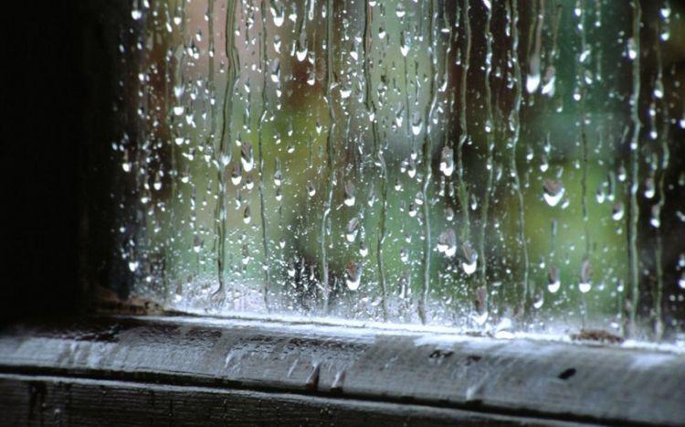 Sabah yağış, qar yağacaq -  HAVA PROQNOZU